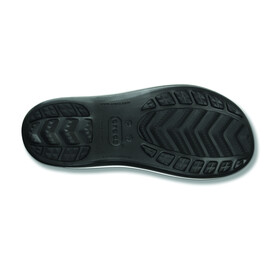 Crocs Jaunt Shorty Boots Women Black